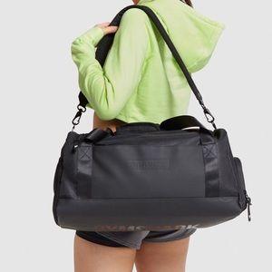 Gymshark Everyday Gym Bag